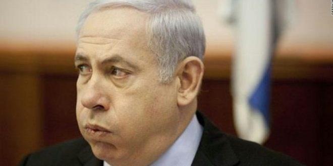 مخاوف إسرائيلية من فتح تحقيق دولي يكشف جرائم حرب ارتكبتها