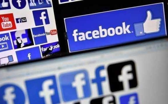 فيسبوك يحقق في سرقة بيانات لـ267 مليون من مستخدميه