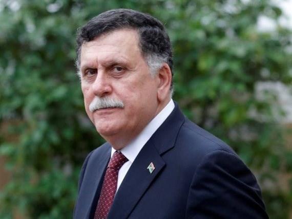 واشنطن تعتبر مذكرة التفاهم بين تركيا وليبيا استفزازية ومثار قلق