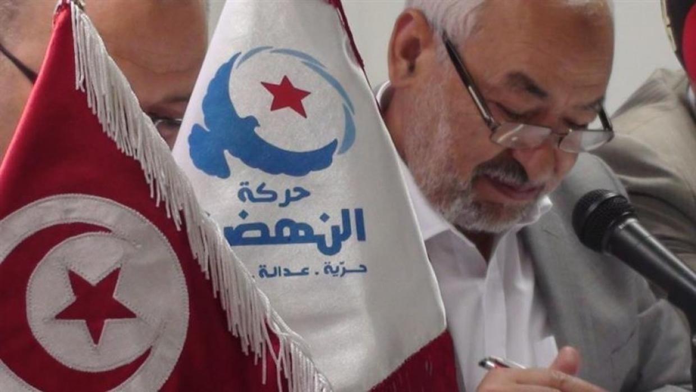 هل يتم تأليف الحكومة التونسية سريعاً وتتمكن من المضي في الإصلاحات؟
