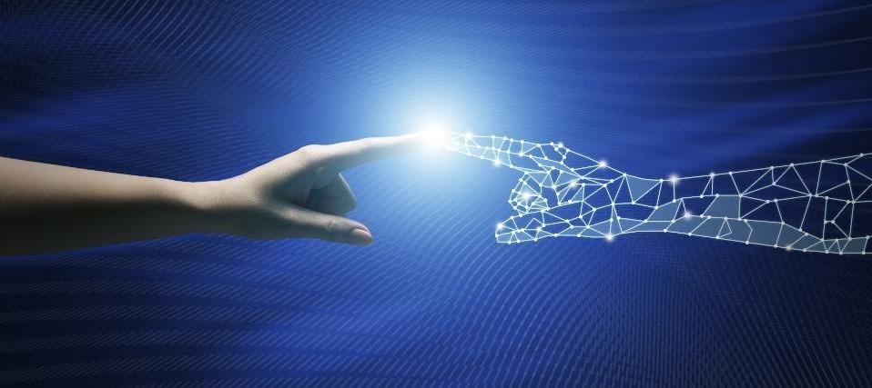 الذكاء الإصطناعي يحفظ وجه الإنسان فيسهّل عليه الخدمات