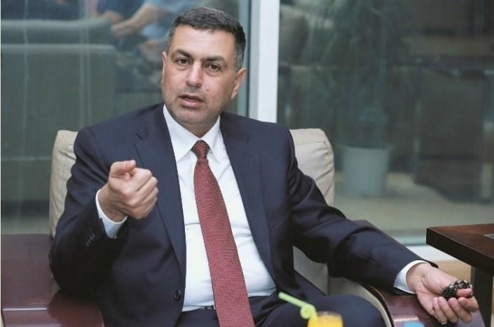 اعتذار السهيل وبروز اسم محافظ البصرة أسعد العيداني كمرشح توافقي