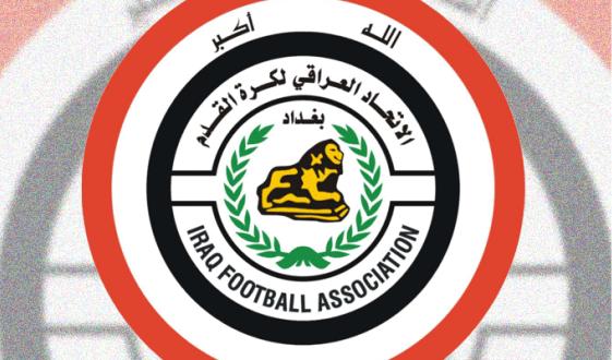 وفق صيغة جديدة... الدوري العراقي يُستأنف في هذا الموعد
