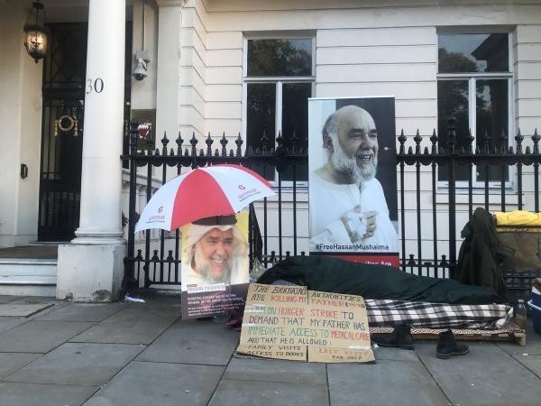 سيناتور إيطالي يدعو ملك البحرين إلى وقف الانتهاكات وإطلاق سراح السجناء السياسيين