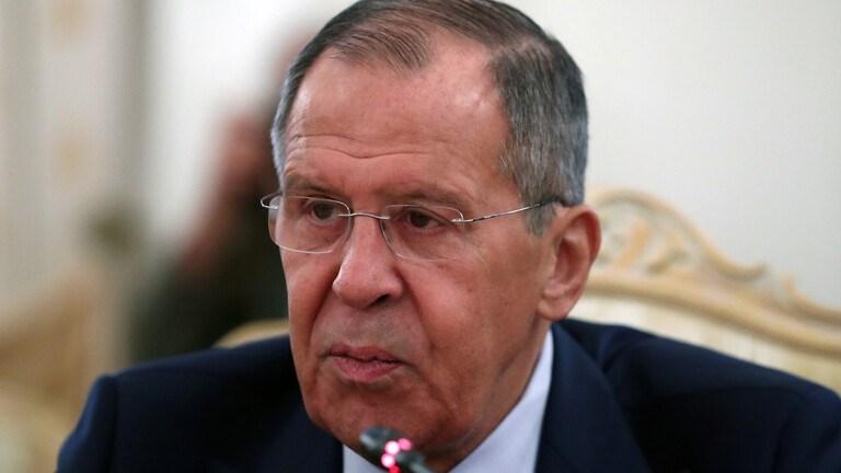 موسكو: واشنطن فشلت في إعادة تشكيل أميركا اللاتينية وفق مصالحها