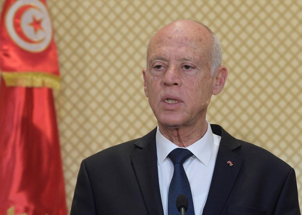 الرئاسة التونسيّة ترد: نتمسّك بالحياد في ليبيا ولن ندخل في أيّ تحالف