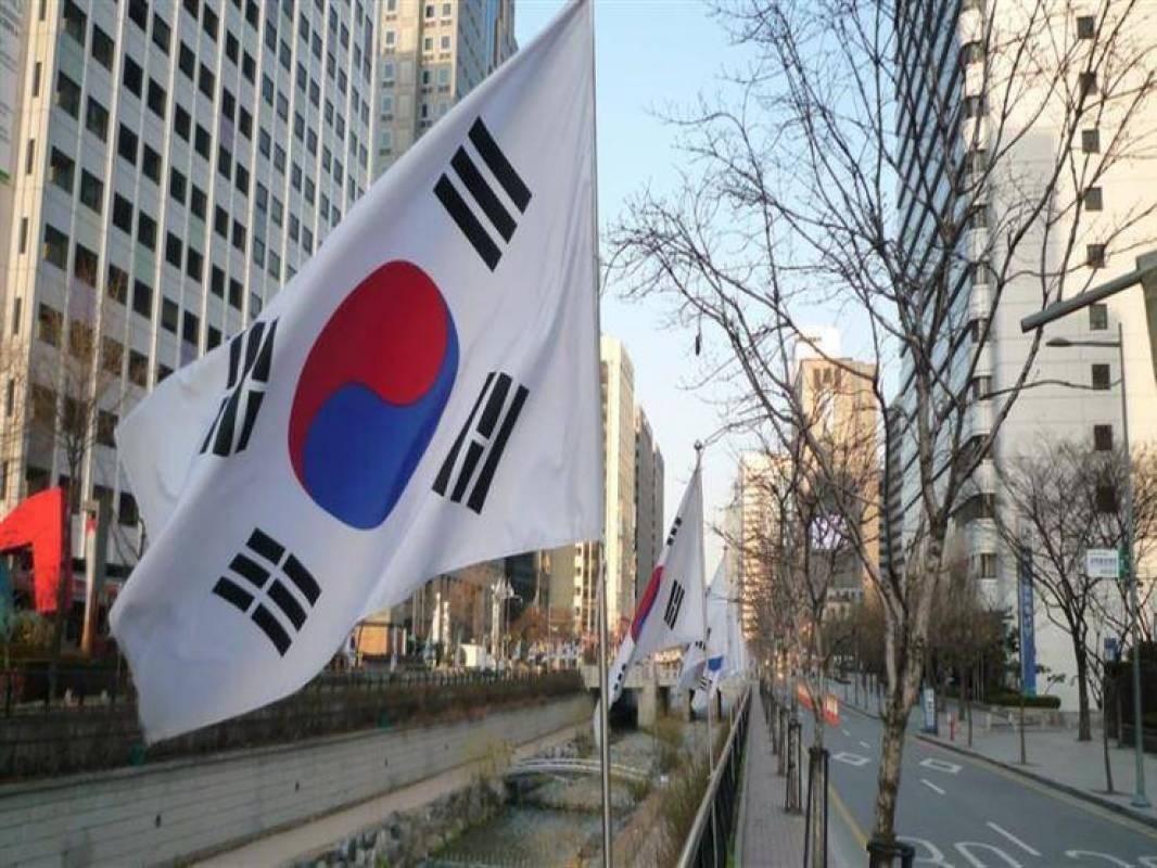 المستوى الأدنى منذ 2012.. توقعات بنمو الاقتصاد الكوري الجنوبي 2.3% خلال 2020