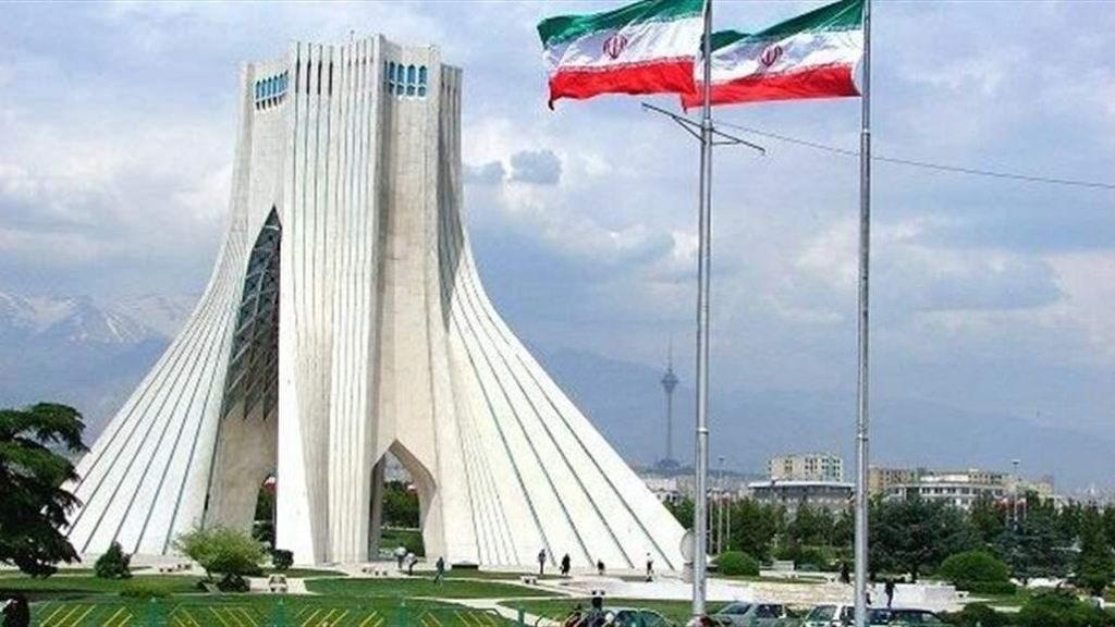 لهذا السبب استدعت طهران القائم بالأعمال الكويتي؟