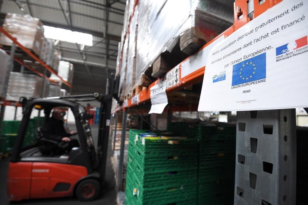 وزير المالية الفرنسي: التهديد الأميركي بفرض ضرائب على المنتجات الفرنسية غير مقبول