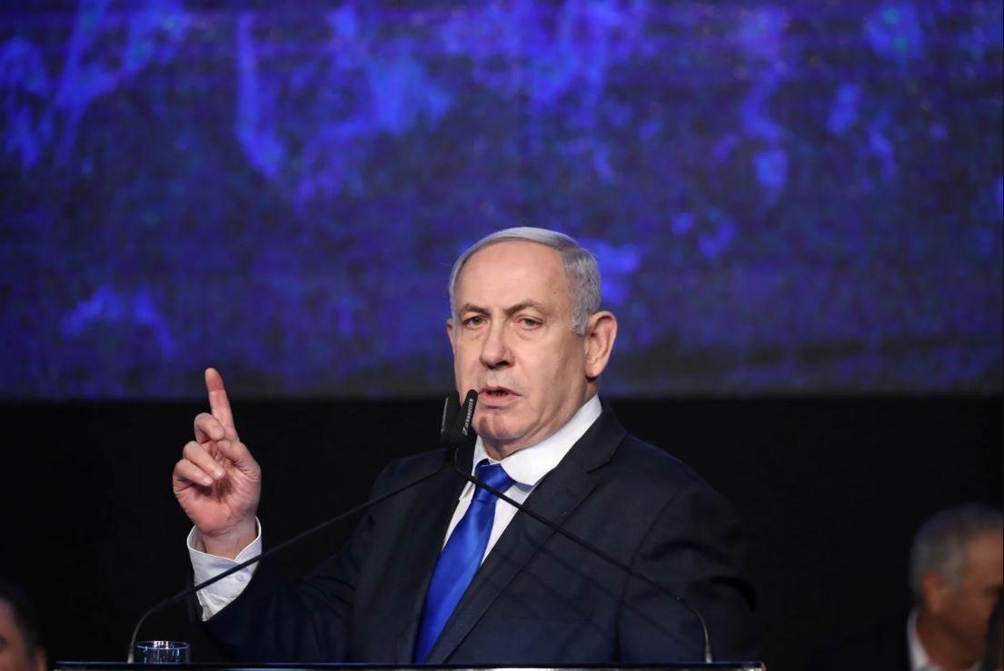 هآرتس: نتنياهو يضطر لإلغاء زيارة إلى قمة الناتو