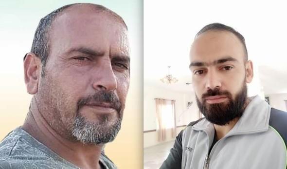 تدهور خطير في صحة الأسيرين الفلسطينيين زهران والهندي
