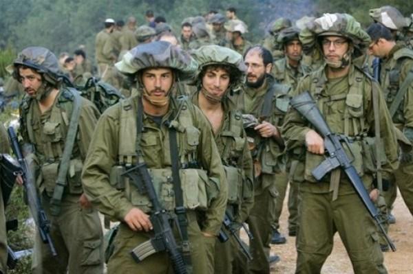 """""""هآرتس"""": هل نقترب من أقسى حرب في تاريخ إسرائيل؟"""