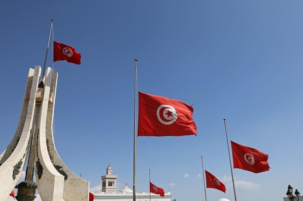 2019 سنة الحراك السياسي والتحديات في تونس