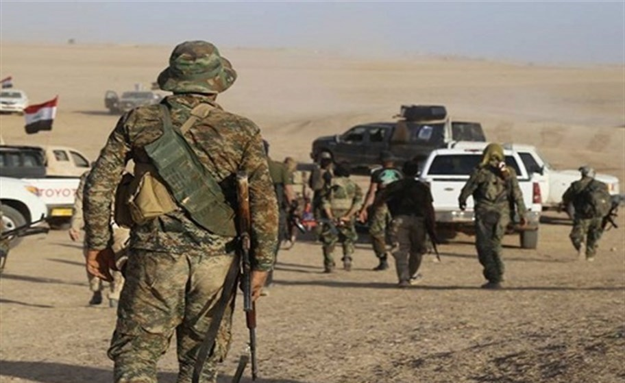 مسؤول أميركي: الهجمات ضد العراق، ذات طبيعة دفاعية