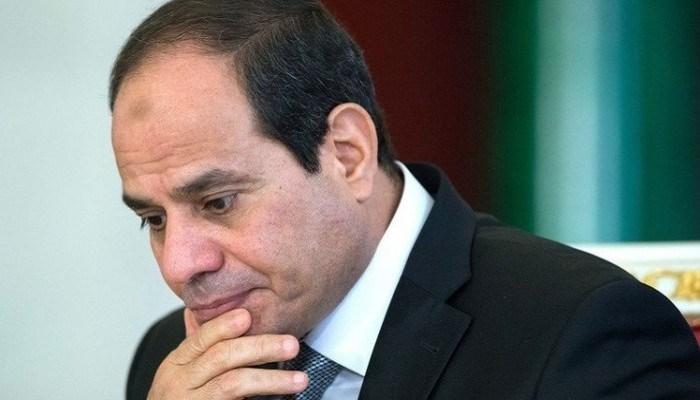 الخيارات التركية والمصرية في ليبيا.. حرب إقليمية على الأبواب؟
