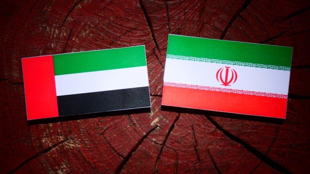بهدف الضغط على إيران وحلفائها.. صراع مرتقب على المعابر شرق المتوسط