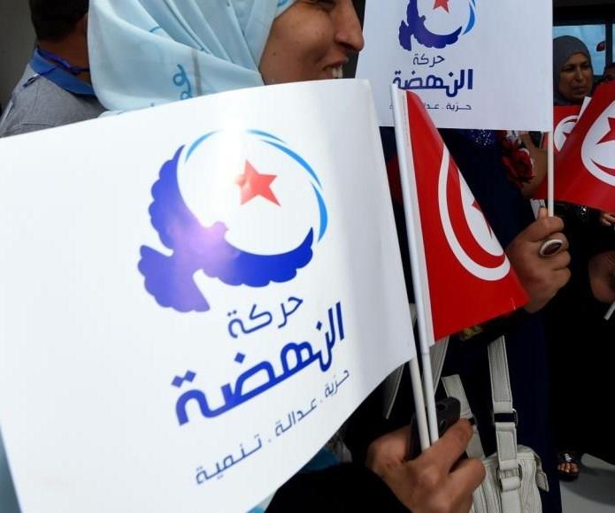 تونس: ماذا يحدث داخل حركة النهضة؟