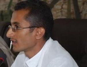الرئاسة اليمنية: مزاعم أميركا حول إعتراض شحنة صواريخ إيرانية قادمة إلى اليمن كذبة وقحة