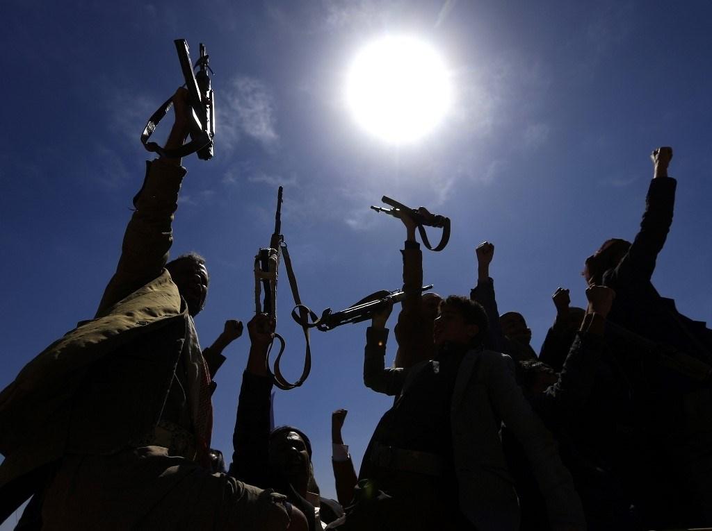 بينما الاحتجاجات تعمّ العراق ولبنان.. ماذا عن اليمن؟