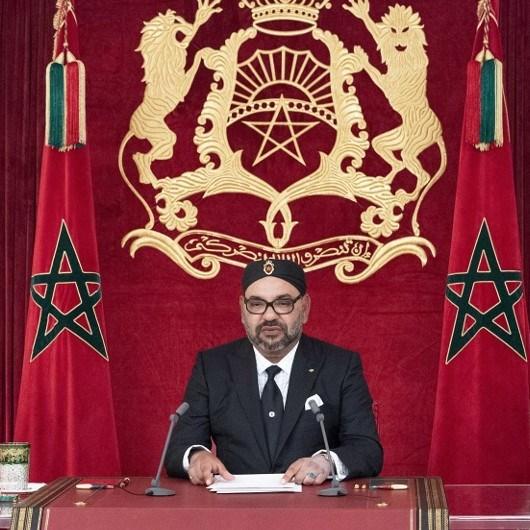 """هل التطبيع مع """"إسرائيل"""" وراء إلغاء الملك المغربي لقاءه مع بومبيو؟"""