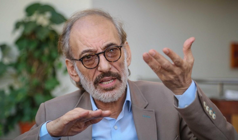 """""""أيام قرطاج 21"""" عيد مسرحي عربي أفريقي عالمي"""
