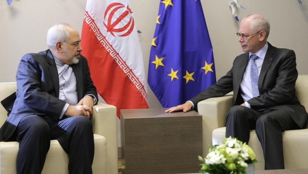 مشاورات أوروبية إيرانية اليوم في فيينا بشأن الاتفاق النووي