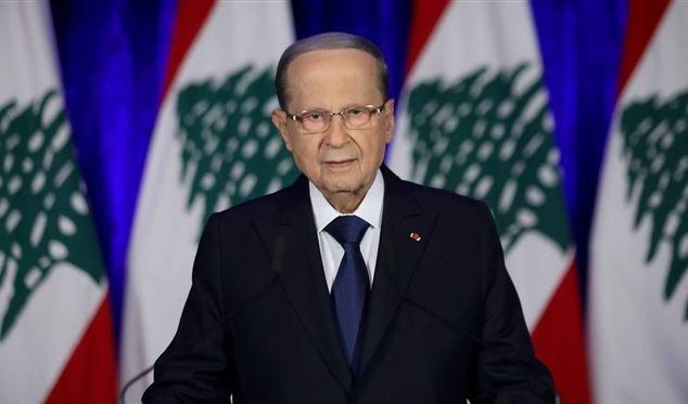 عون يوجه بتأمين وصول النواب للمشاركة في الاستشارات النيابية