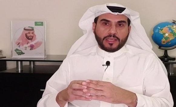 """وسائل اعلام إسرائيلية: كاتب سعودي: هناك قضايا مشتركة بين بلادنا و """"إسرائيل"""""""