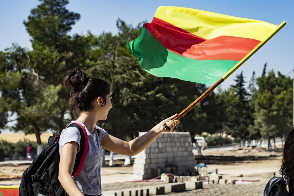 متى يتوقّف الكرد أمام عِبَر التاريخ؟