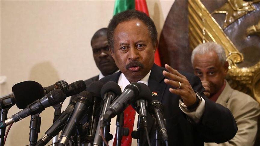 السودان يعلن خفض عديد قواته في اليمن