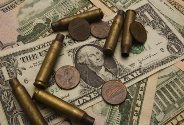 هل تنفع الحرب الاقتصادية بإخضاع سوريا