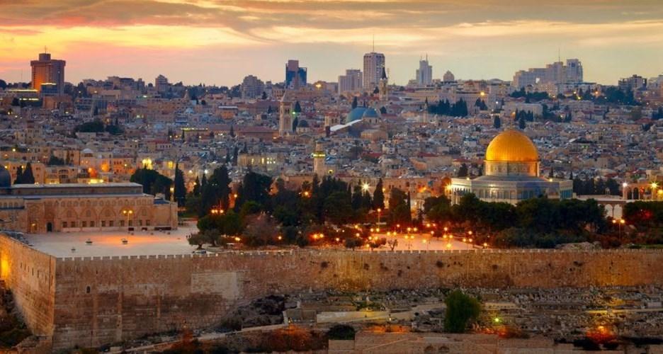 العدّ التنازلي لزوال إسرائيل
