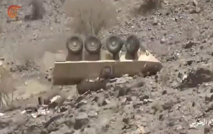 أكثر من 200 قتيل من التحالف سقطوا بغارات شنّتها طائرات التحالف نفسها
