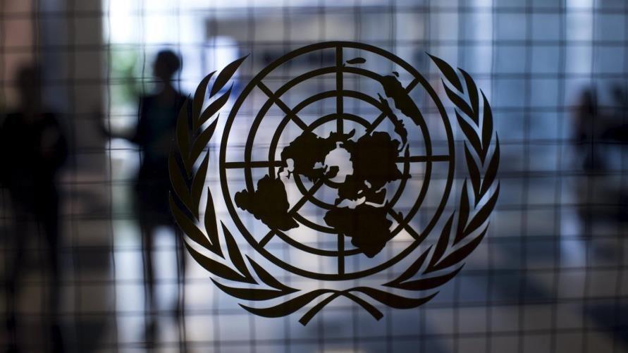 """لبنان """"يأسف"""" لخسارته حق التصويت في الأمم المتحدة لعدم تسديده اشتراكاته"""