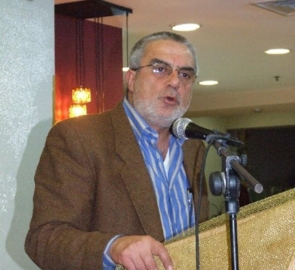 الأسير زهران يجبر الاحتلال على إعادة النظر في اعتقاله