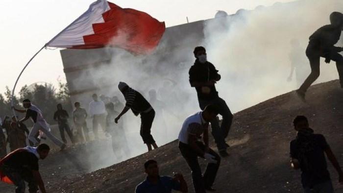 هيومن رايتس ووتش: تدهور السجل الحقوقي في البحرين