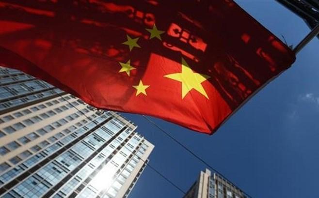 الخارجية الصينية: تفعيل آلية فض النزاعات بشأن الاتفاق النووي مع إيران يعيق الحل