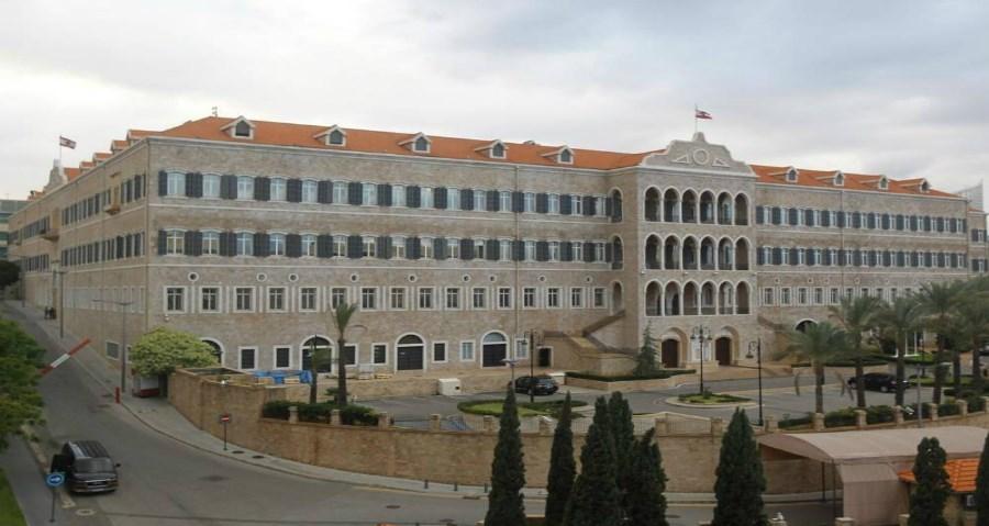 حكومة الرئيس المكلّف حسان دياب أصبحت على أعتاب الولادة