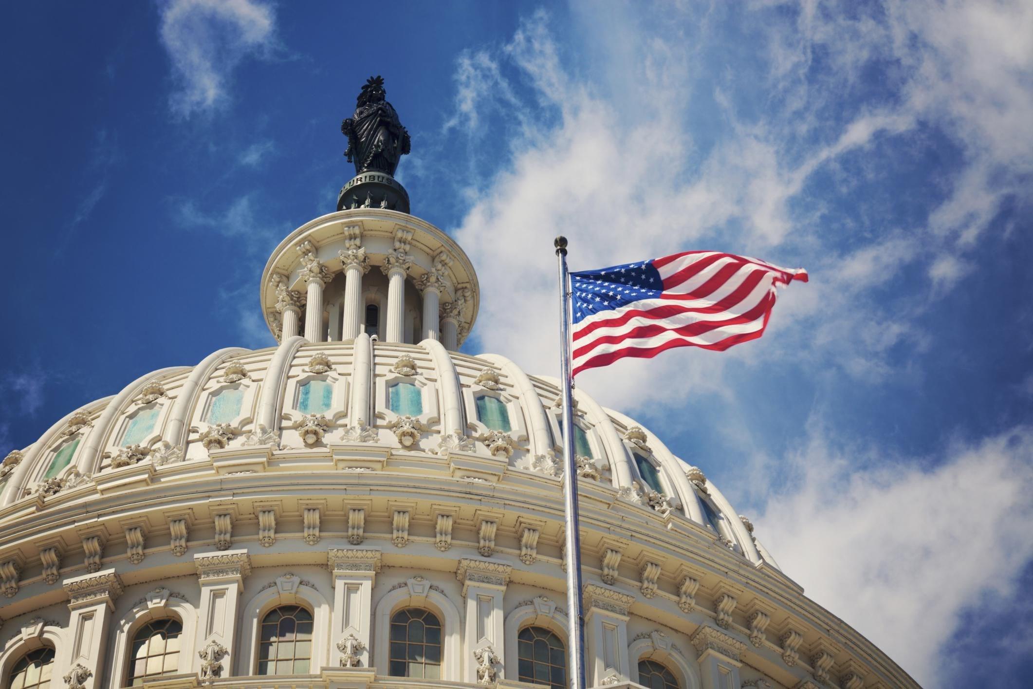 هيمنة أميركا عبر أدواتها المالية.. هل يمكن تعطيلها؟