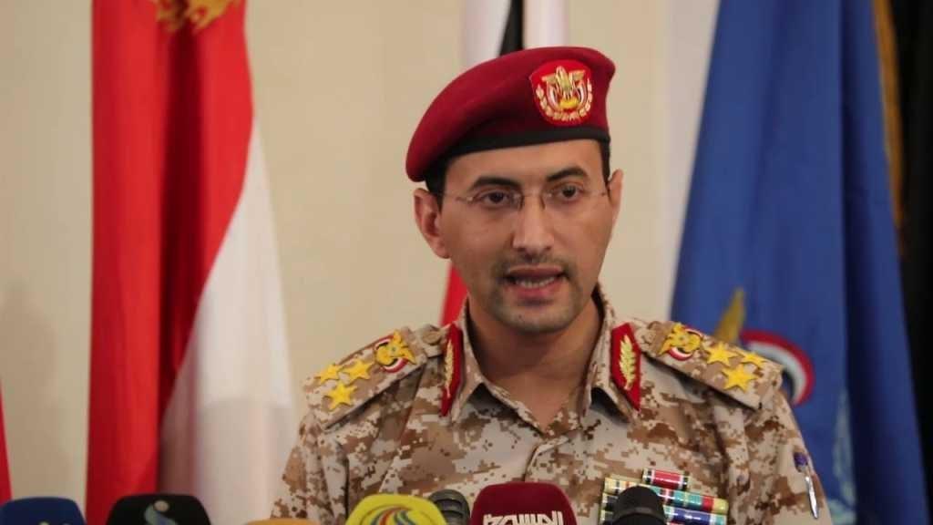 سريع: تصعيد عدوان التحالف السعودي يناقض تصريحات غريفيث