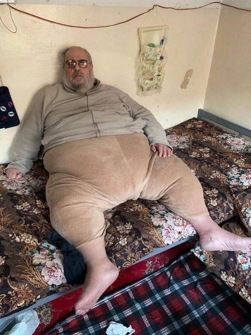 """الأمن العراقي يعتقل مفتي """"داعش"""" في الموصل"""