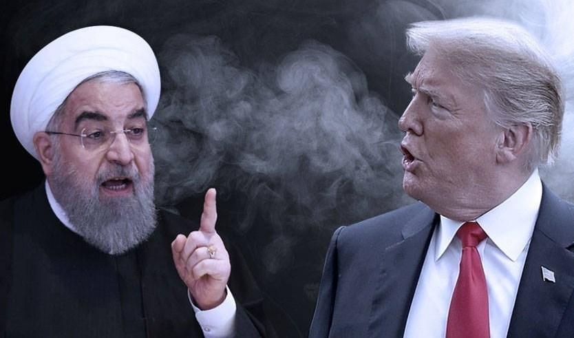 أميركا وإيران.. عام مصيري