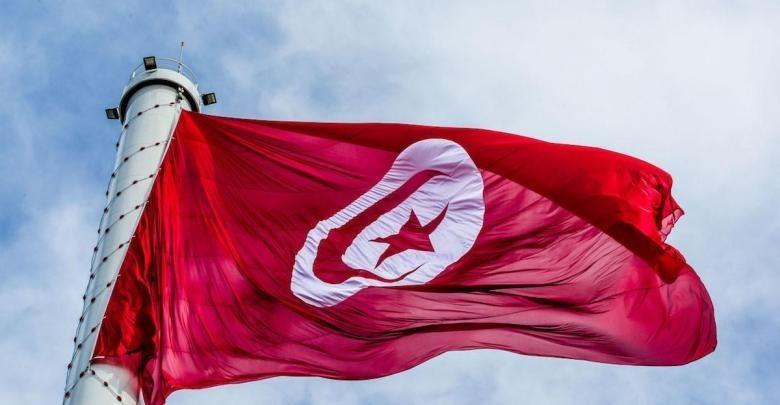 تونس تعلن رفضها تلبية دعوة ألمانيا لحضور مؤتمر برلين حول ليبيا
