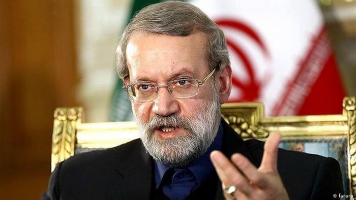 مجلس الشورى الإيراني يحذر الترويكا الأوروبية بخفض مستوى العلاقات في حال لم تلتزم بتعهداتها