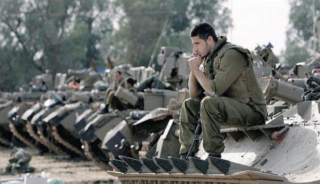 وسائل إعلام إسرائيلية: ما يخفيه الجيش يثبت ما قاله بريك حول عدم الجهوزية
