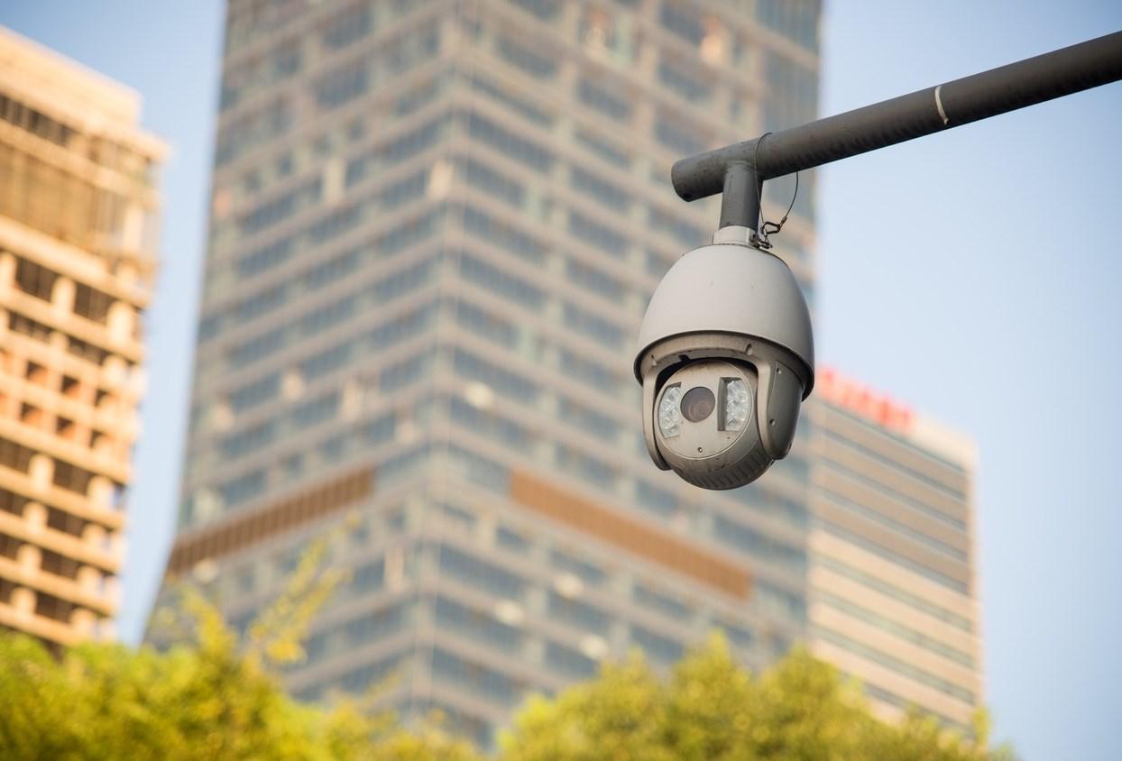كوريا الجنوبية تستخدم الذكاء الاصطناعي لكشف وقوع الجرائم في العاصمة