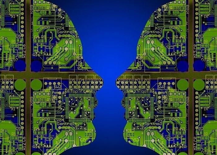 نظام للذكاء الاصطناعي في غوغل يحسن من اكتشاف سرطان الثدي