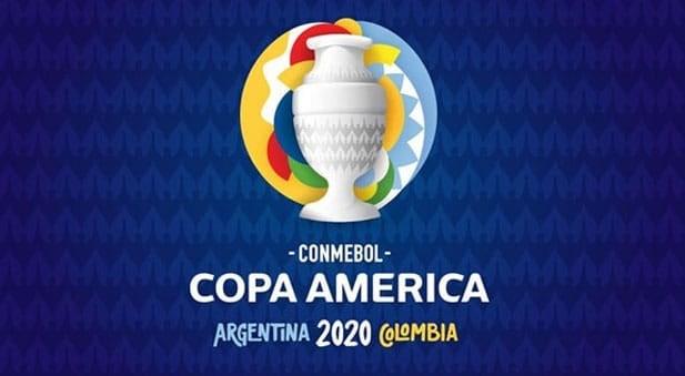 كرة القدم في 2020... عام البطولات الكبرى