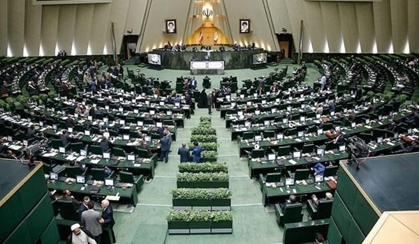 البرلمان الإيراني يدعم أندية الكرة ويحتجّ على قرار الاتحاد الآسيوي