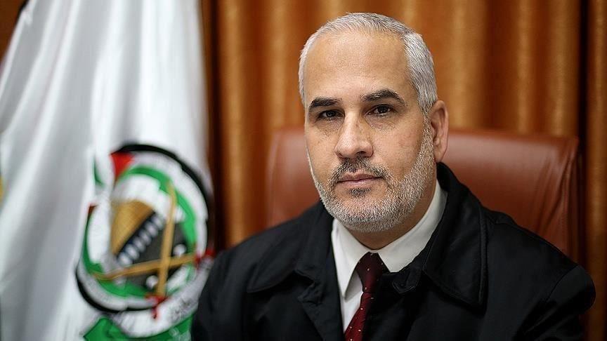 السلطة الفلسطينية: تصريحات نتنياهو وغانتس حول الضفة وغور الأردن تنسف عملية السلام